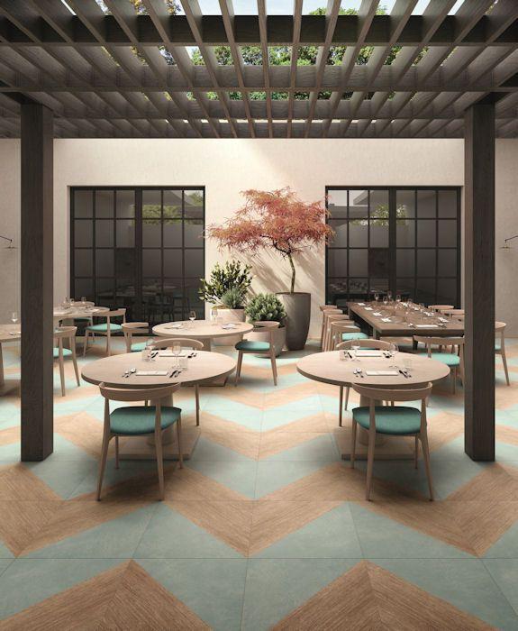 All Stone Tiles U0026 Natural Stone Flooring   Mandarin Stone Design Inspirations