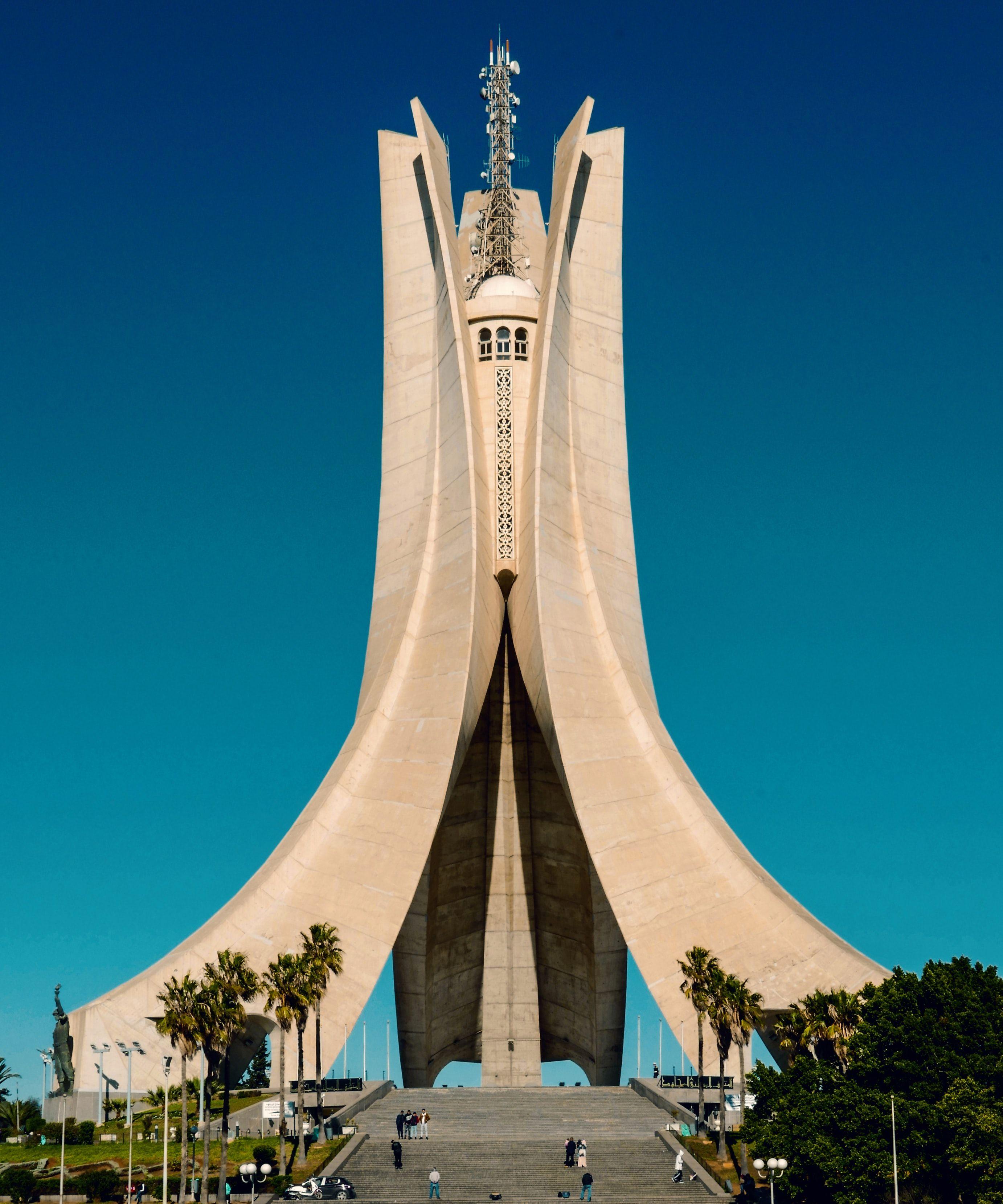 Paris Alger que visiter à El Beida ? en 2020 Air