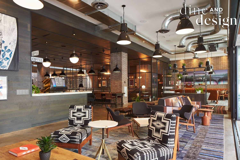Dine design vaux portlands latest restaurant is all