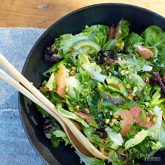 36c018a0b05eddeae2b169fc3fb7f865 - Better Homes And Gardens Caesar Salad Recipe