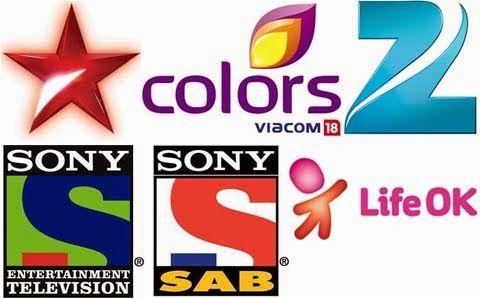 BARC (TRP) Ratings - Week 16, April 2018 : Weekly BARC India