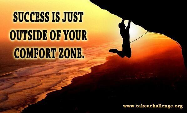 Jon Hannah Stopdv Fbpe Ubinow On Success Quotes Success Images Success