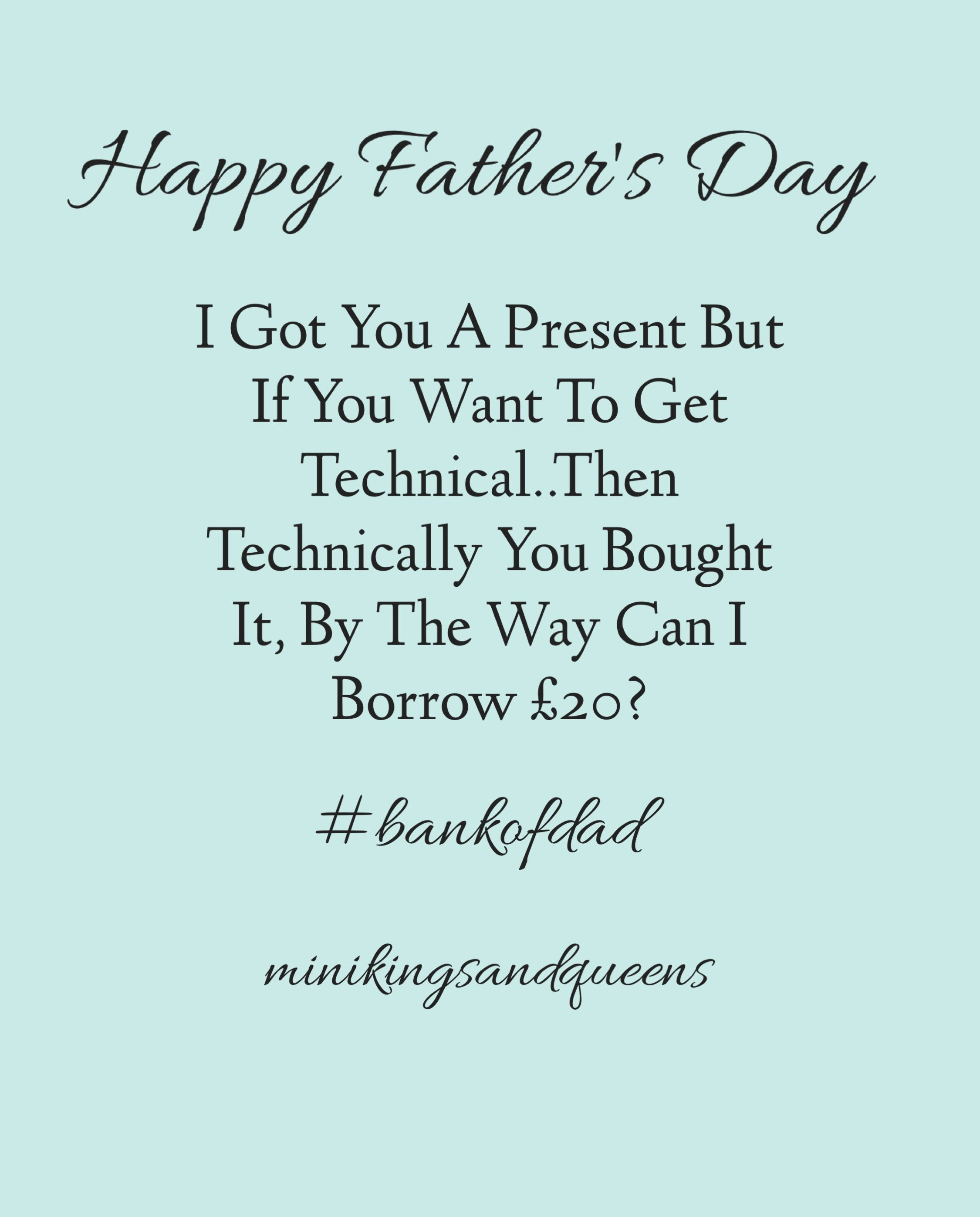 Pin By Steve Claim On Quotes Happy Father Day Quotes Fathers Day Quotes Happy Fathers Day Funny