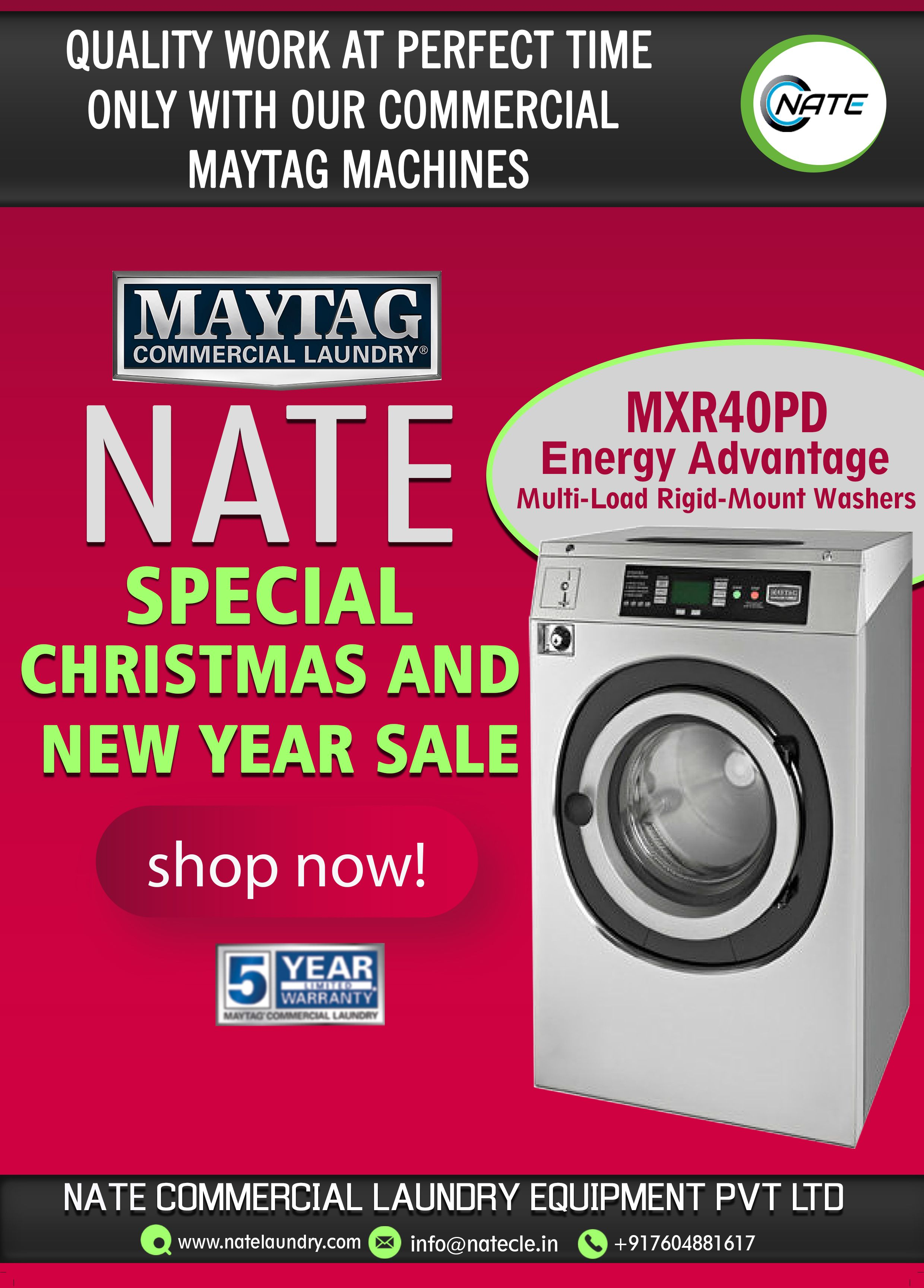 Pin By Nate Commercial Laundry Equipment Pvt Ltd On Laundry