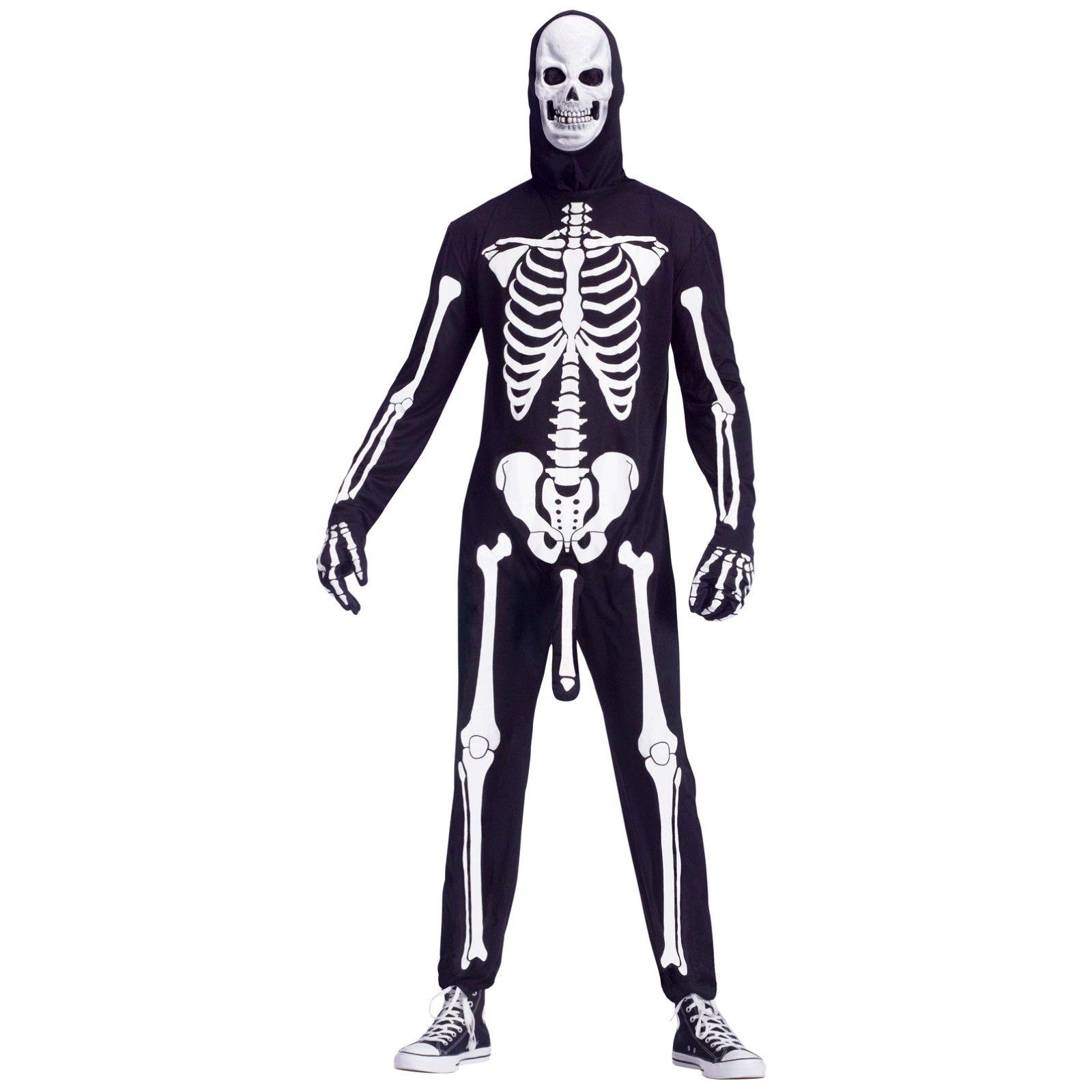 доске картинка для кощея кости и скелет пятницу хорошо