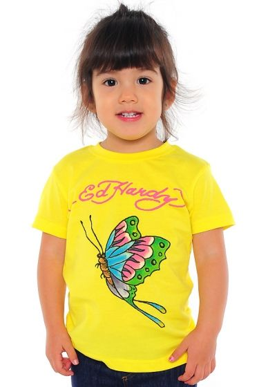 I'd love to find a shirt like this for my girls