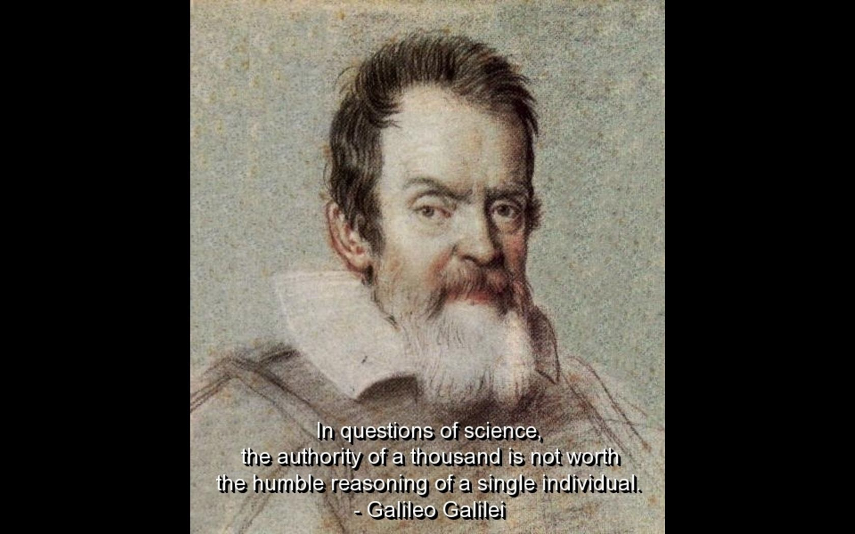 brainy quotes plato Galileo Galilei Quotes Sayings Meaningful Brainy Science Deep On