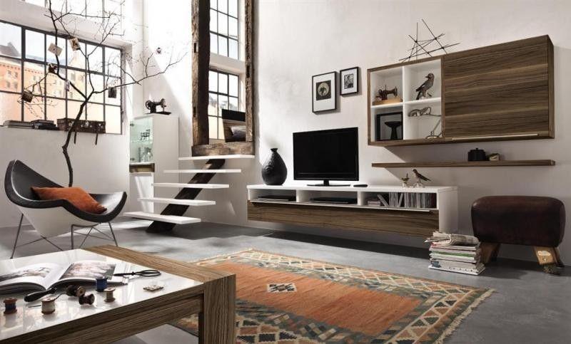 Hulsta Now 7 Tv Meubel TVmeubelen Kasten Home