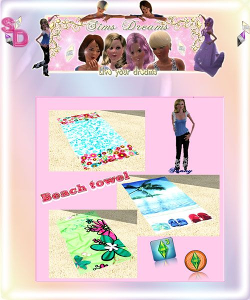 http://www.sims3dreams.at/wbb/index.php?page=Thread&threadID=5706