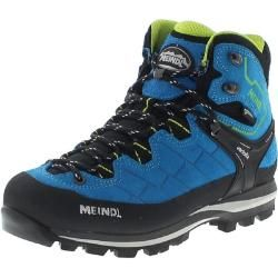 Meindl 3927-53 Litepeak Lady Gtx Benzin Zitrone Damen Trekkingstiefel – Blue Meindl   – Products