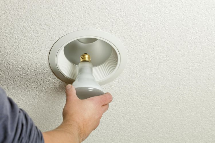 Everything You Need To Know About Recessed Lighting Recessed