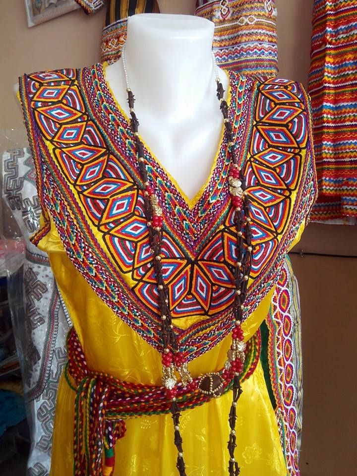 best 25 rob kabil ideas only on kabil robe berbere and robe kabyle moderne