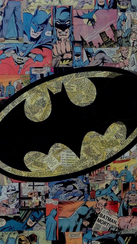 Batscreen Batman Kunst Batman Wallpaper Iphone Disney Bildschirmhintergrund