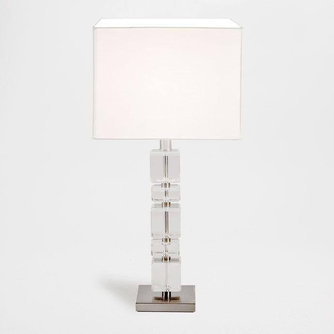 Schlafzimmer Einrichten Mit Zara Home: Pin Von Liana Sommer Auf Schlafzimmer