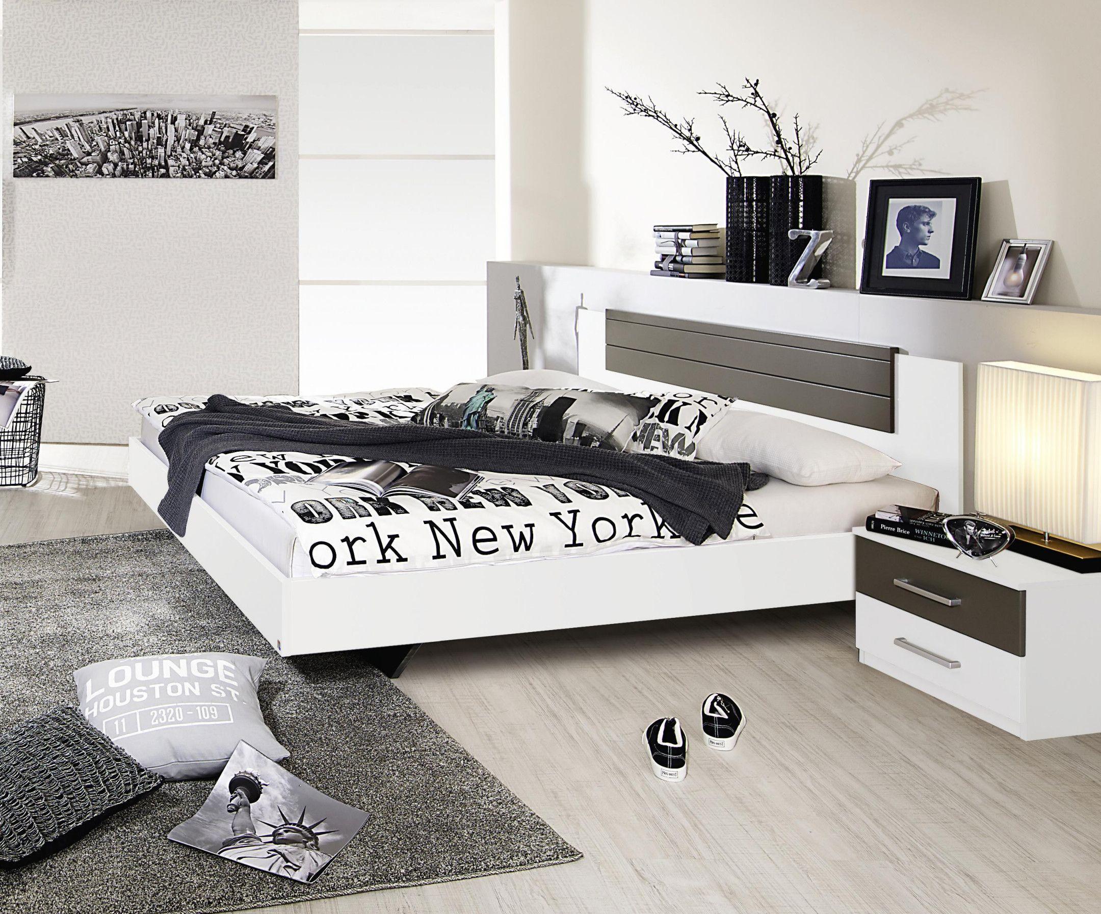 Rauch Schlafzimmermöbel ~ Die besten 25 rauch betten ideen auf pinterest leere wand