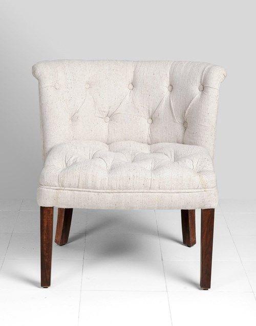 buy fabindia charles upholstery sheesham chair online in india