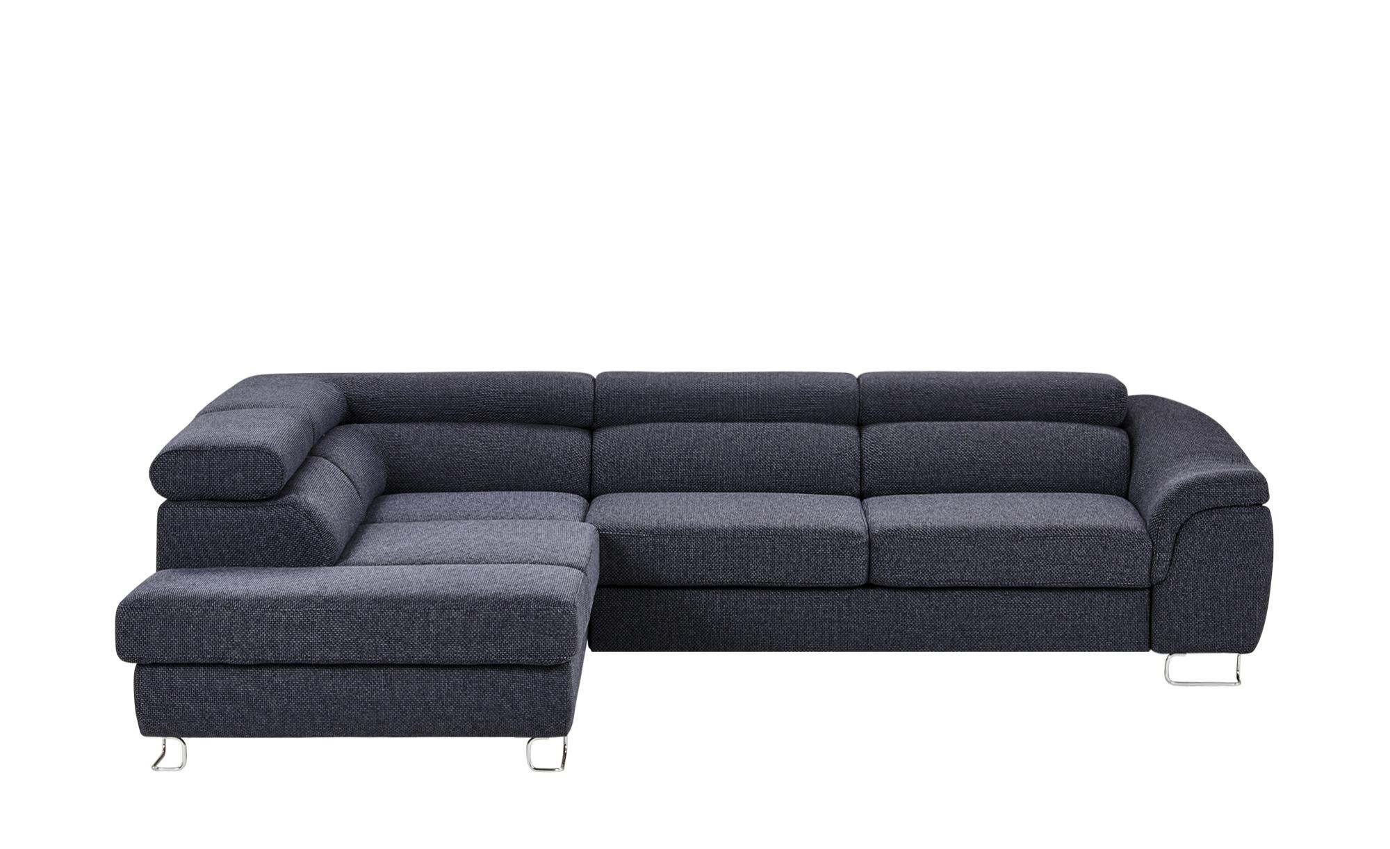 Switch Ecksofa Dunkelblau Webstoff Lavos Blau Masse Cm H 68 Polstermobel Sofas Ecksofas Hoffner Jetzt Bestellen Unter Couch Sectional Couch Sofa