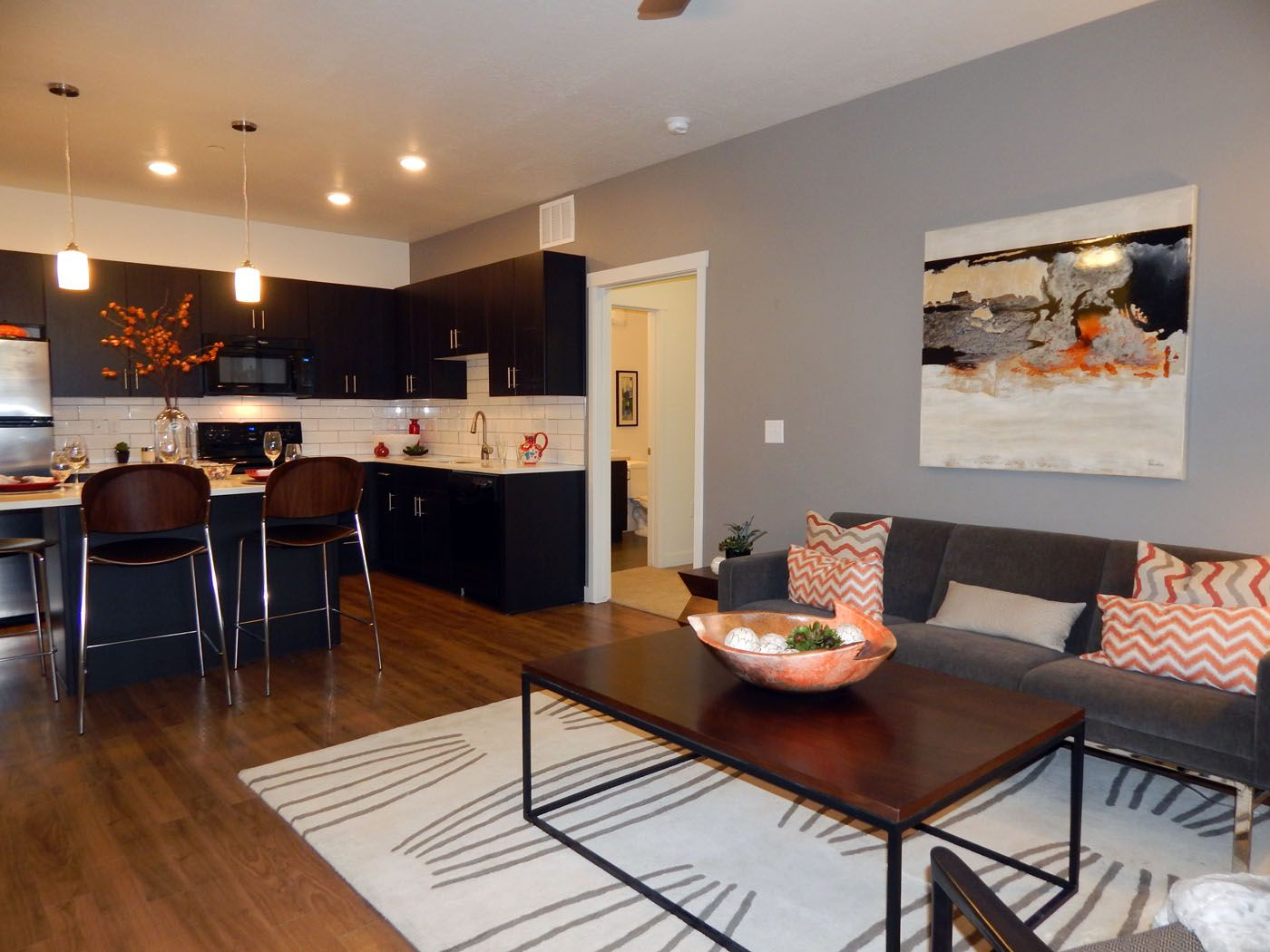 Apartments In Midvale Ut Lofts At 7800 Apartments Greatest