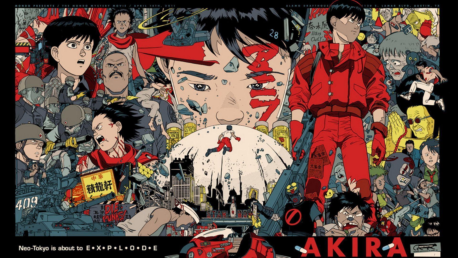 HD Anime Wallpapers p Wallpaper 1920×1080 Anime Wallpapers