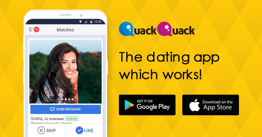 https://www.quackquack.in/invite/4B345W1   Dating, Editing