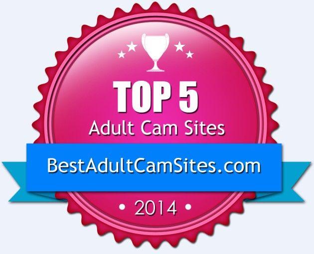 Adult Webcam Site De