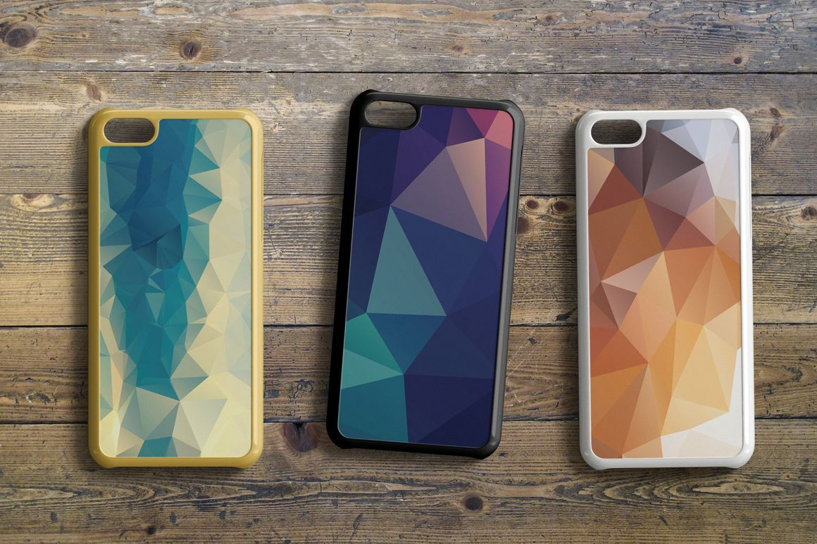 Download Iphone Case Mock Up 2d Print Iphone Cases Iphone 5c Cases Iphone Prints