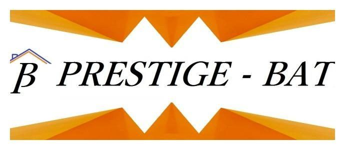 Prestige Bat Cocody Abidjan Ivory Coast Bat The Prestige