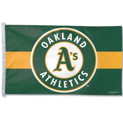MLB Arizona Diamondbacks 3-by-5 foot Flag