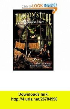Age of adaline book pdf
