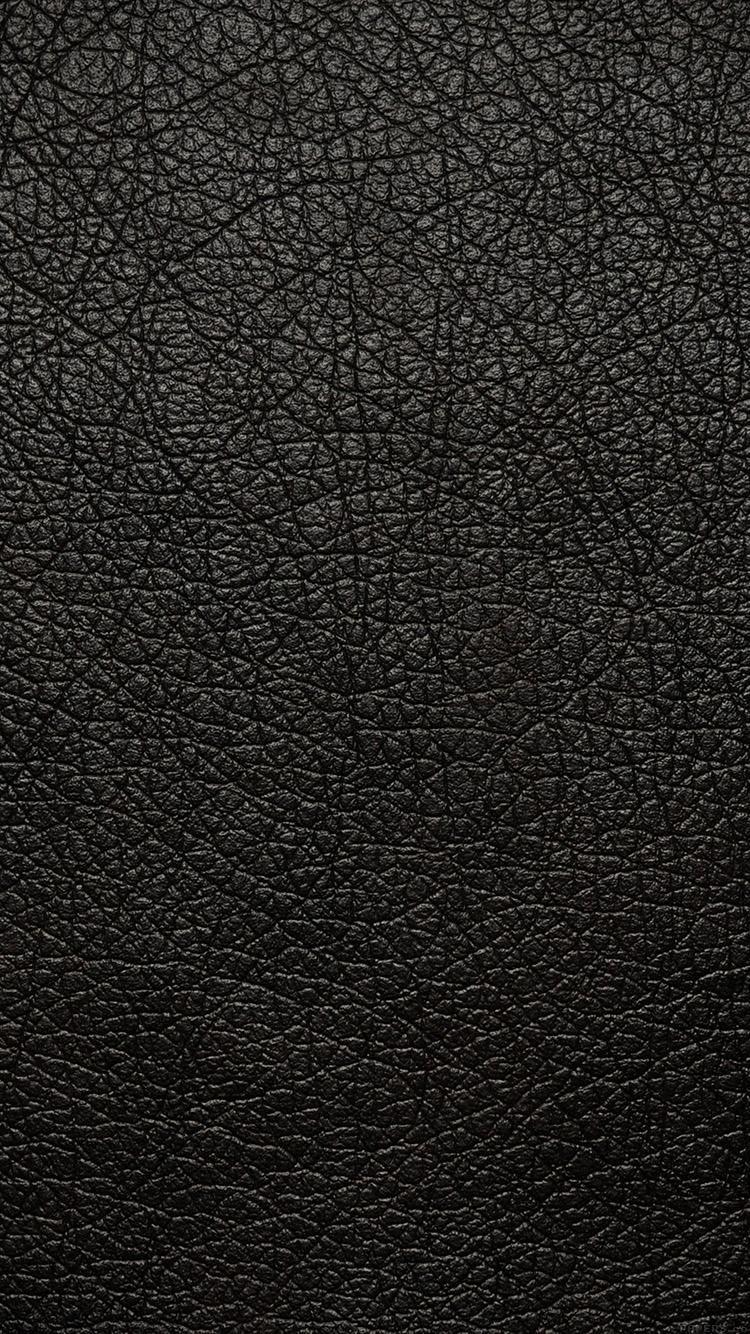 black ferrari logo wallpaper. ferrari logo leather texture iphone wallpaper ipod black