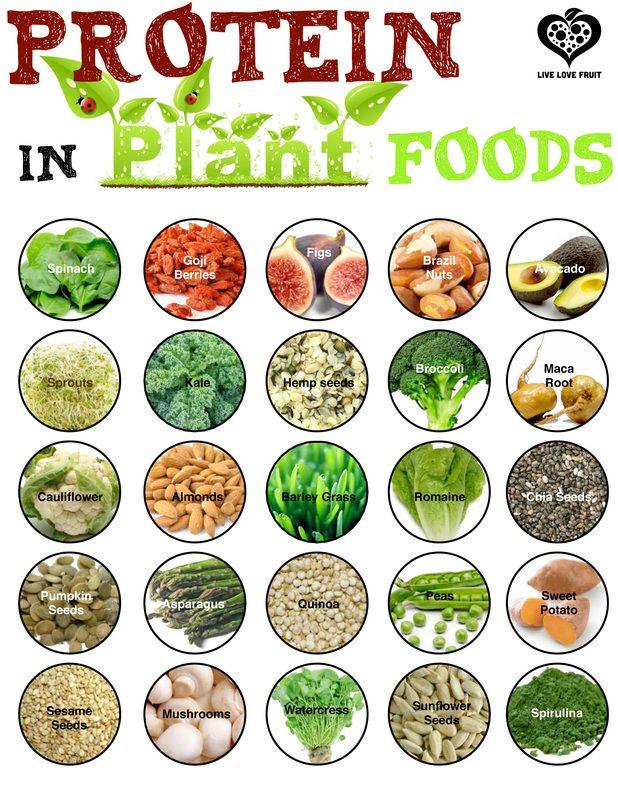 iron free diet foods