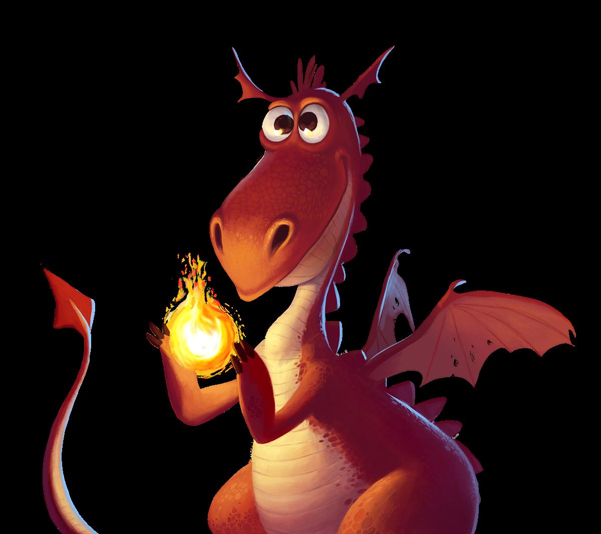 B1938a222c20f3e2f6b389da9a378804 Png 1200 1066 Cartoon Dragon Cute Dragon Drawing Cute Dragons