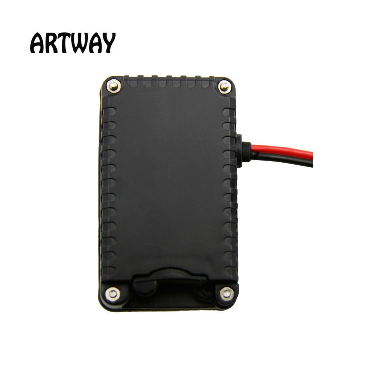 72.90$  Watch here - http://ali6nl.worldwells.pw/go.php?t=32593190270 - Latest GPS Car Motorcycle Electric Cars Mini Gps Tracker T4024 Vehicle Car Bike Anti-theft Realtime Remote Control Tracking GPS