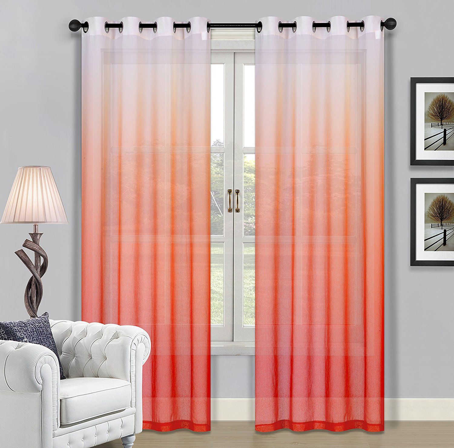 curtain curtains pin on and drapes window sale silver
