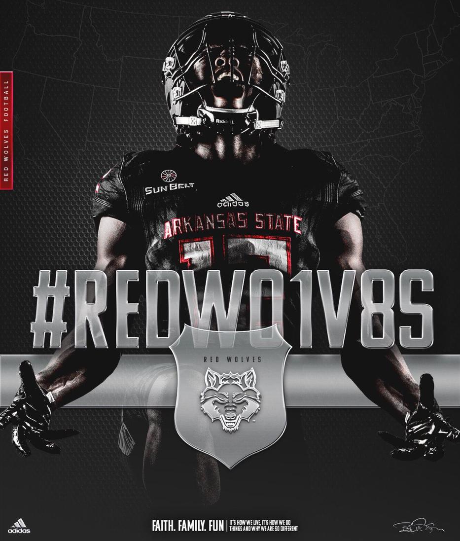 Arkansas State Football Recruiting College Football Recruiting College Football