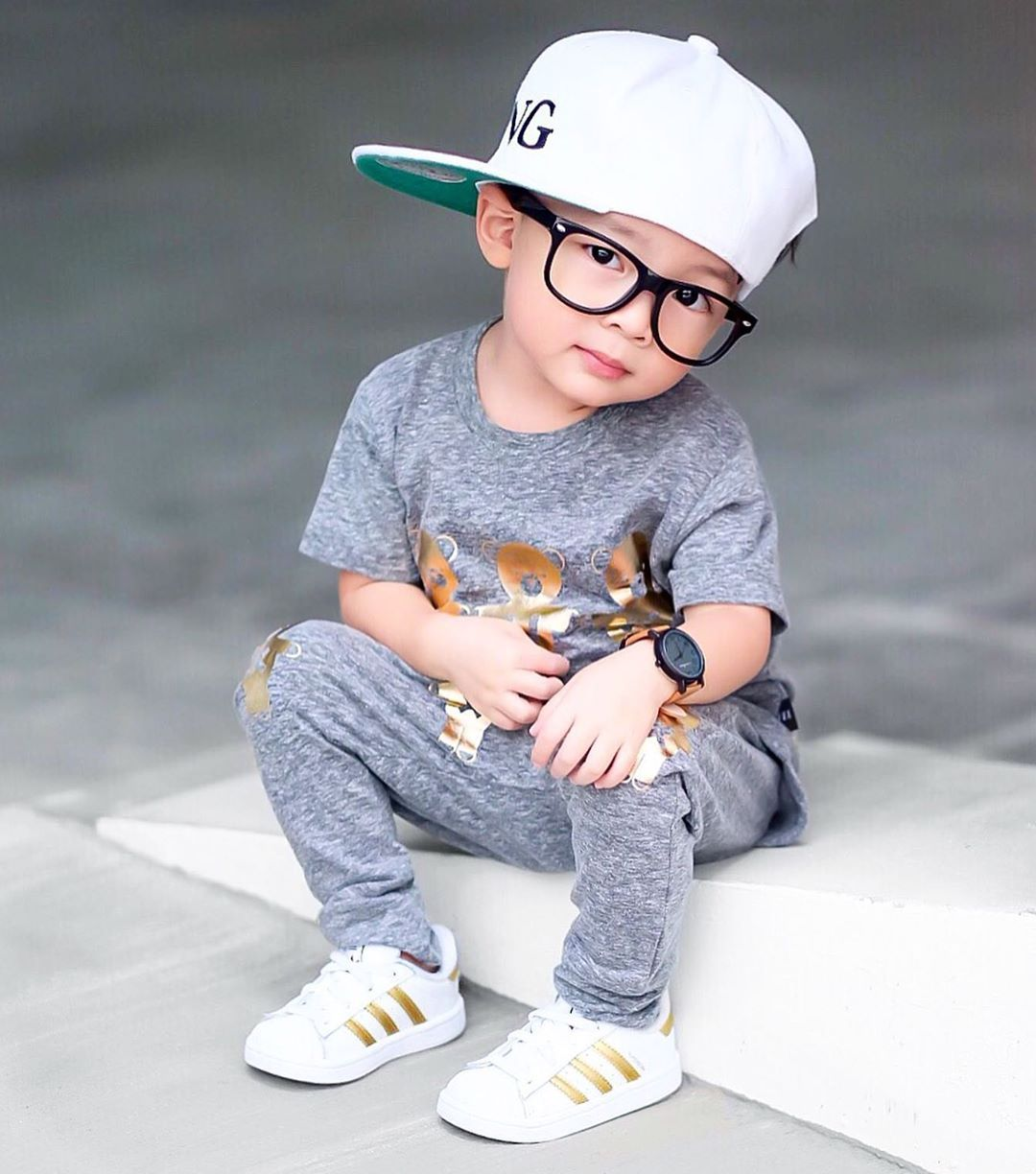 Another Day Another Tb Stylish Little Boys Kids Fashion Baby Cute Kids Fashion