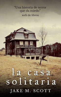 Portada para ebook thriller misterio portadas para amazon kindle casa del libro - Ebook casa del libro ...