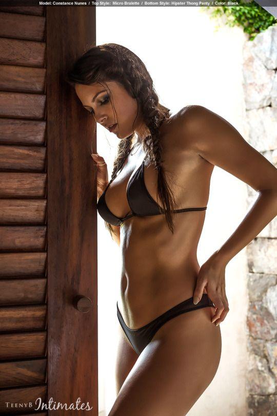 acca6ea2f0 hot brazilian swimsuits
