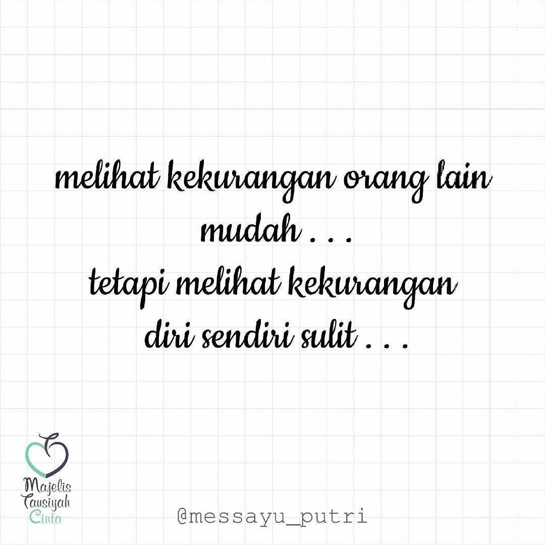 Instagram Photo By Tausiyah Fiqih Cinta Jun 7 2016 At 10 04pm Utc Kata Kata Indah Hikmat Motivasi