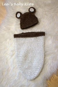 Reborn-Baby-crochet-clothing-set-Haekel-Kleidung-Set