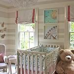 Sweet baby girl nursery with gray and ivory striped walls, and coral pink accents.  Soft ... #graystripedwalls Sweet baby girl nursery with gray and ivory striped walls, and coral pink accents.  Soft ... #graystripedwalls Sweet baby girl nursery with gray and ivory striped walls, and coral pink accents.  Soft ... #graystripedwalls Sweet baby girl nursery with gray and ivory striped walls, and coral pink accents.  Soft ... #graystripedwalls Sweet baby girl nursery with gray and ivory striped wall #graystripedwalls
