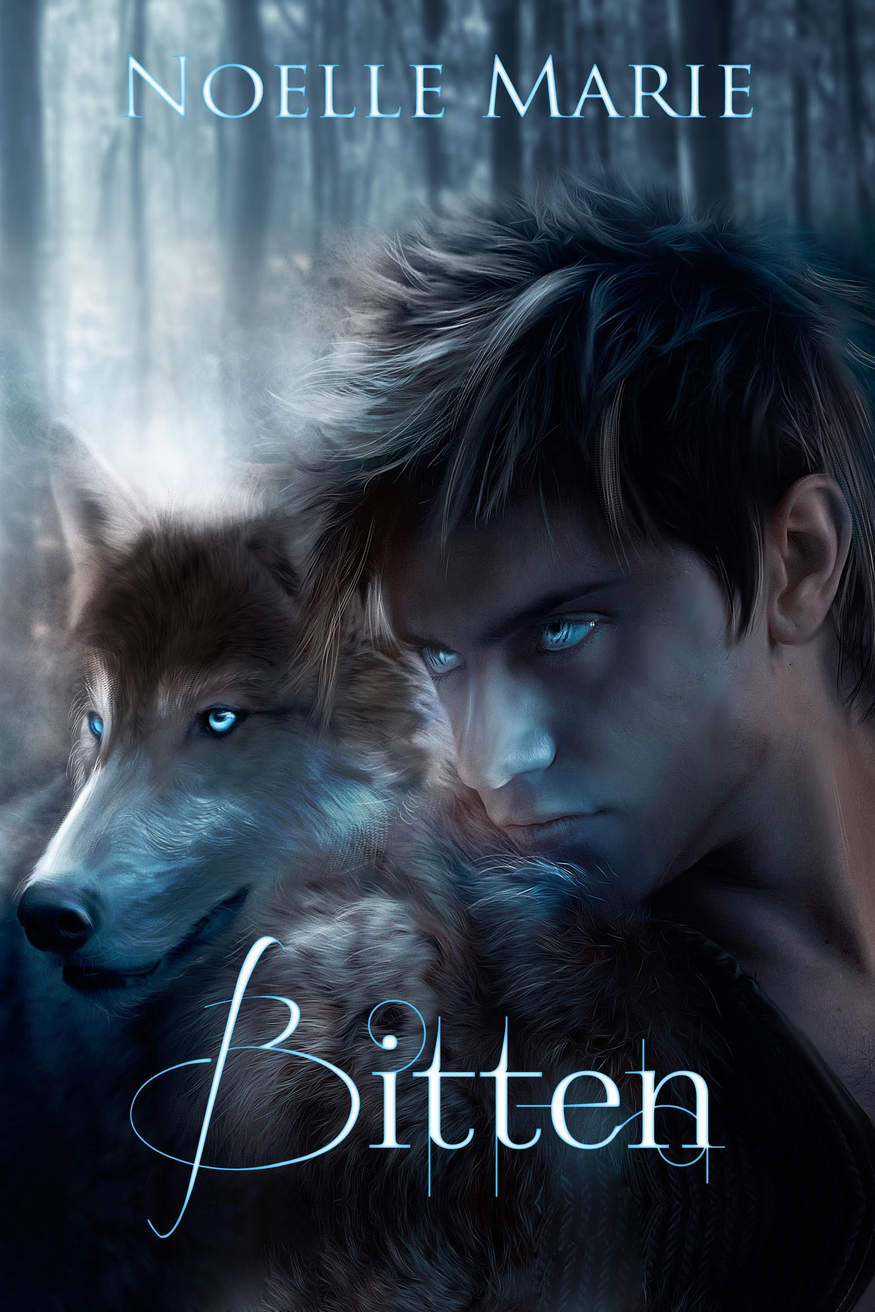 Pin by eBookSoda on Paranormal Romance in 2019 | Books, Paranormal