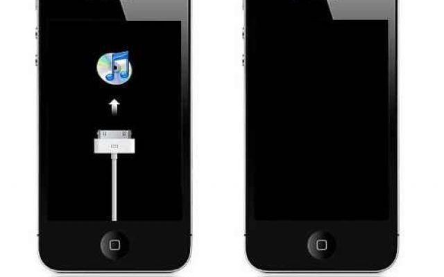 Prima Pagina | iPnone e iPad | Ipad, Iphone e Ipad air