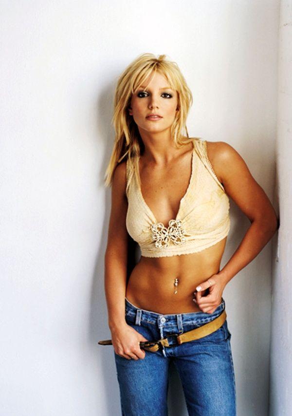 Găsiți Britney Spears grăsime (pierdeți în greutate, greutate, dietă)