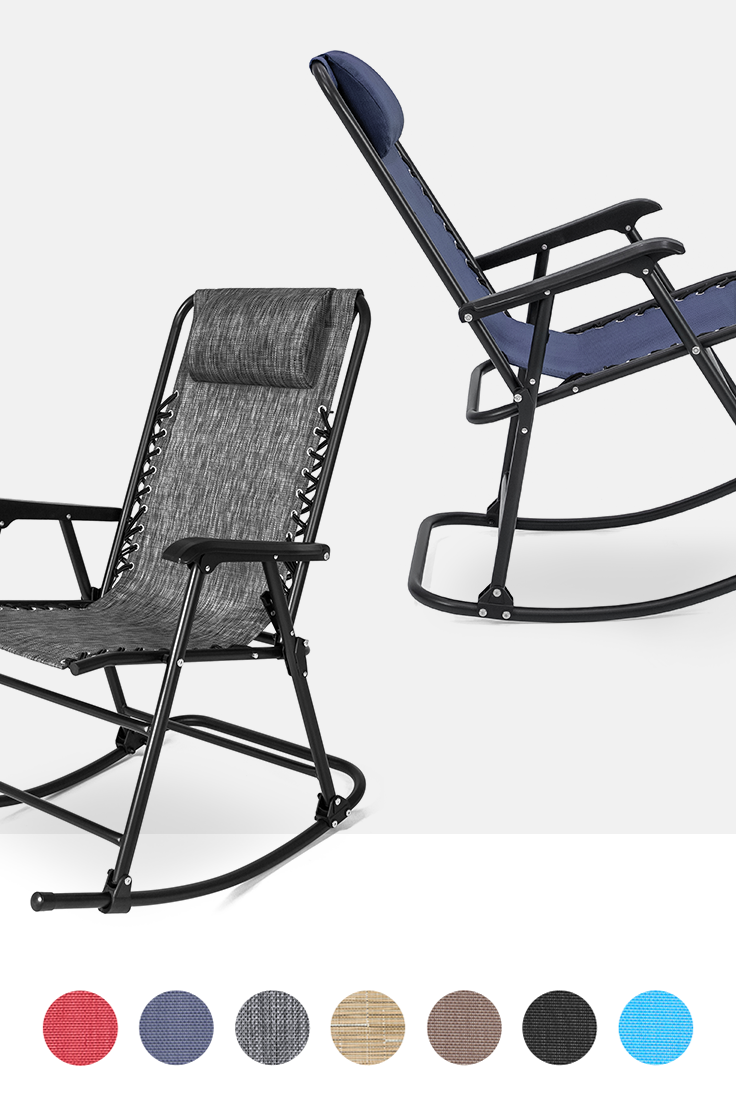 Shop our entire collection of zero gravity chairs