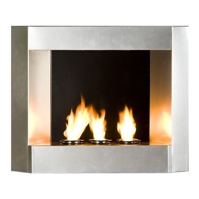 Fireplace Indoor Fireplace Wall Mounted Fireplace Gel Fireplace