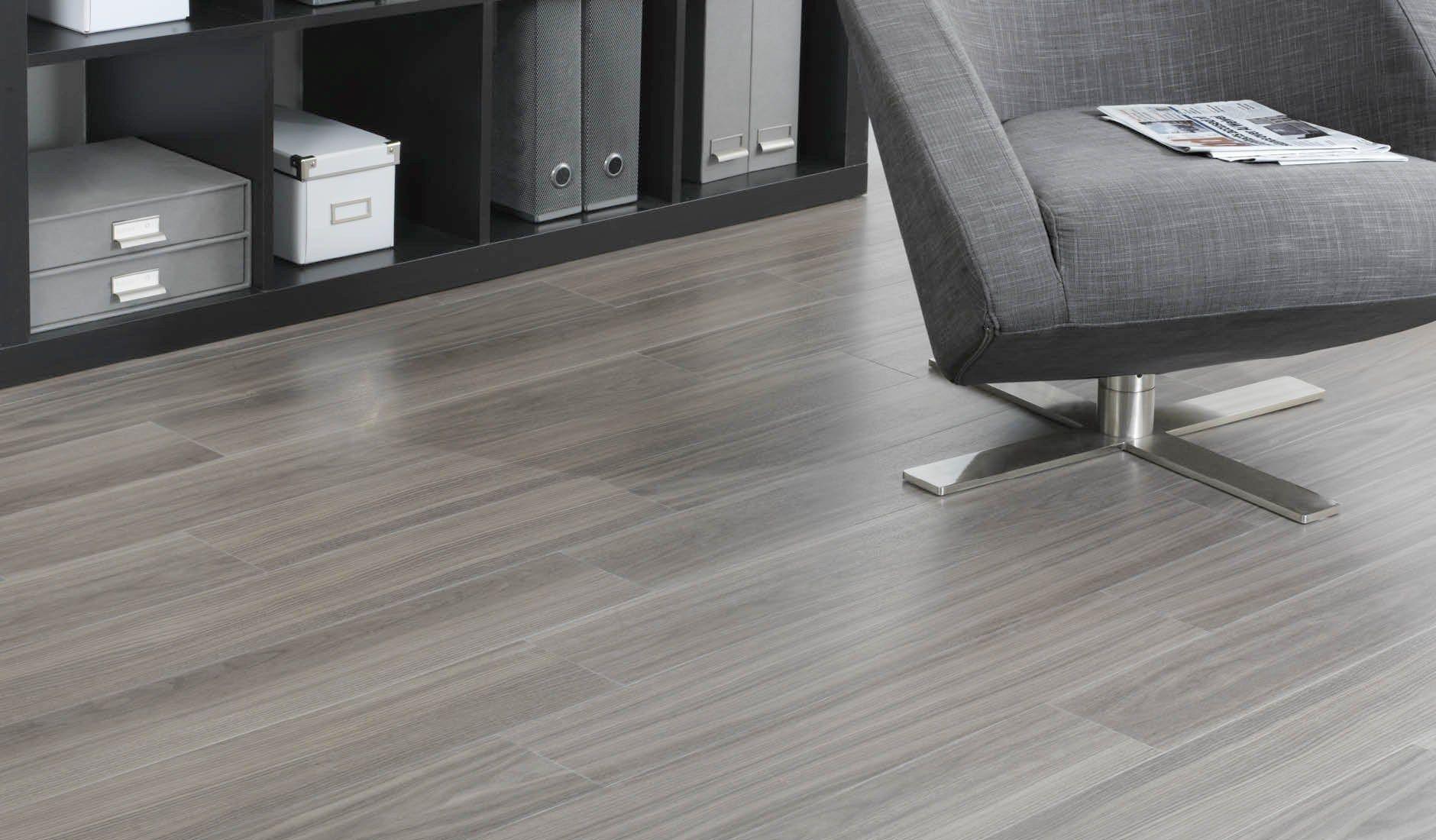 Best Office Flooring In 2020 House Furniture Design Laminate
