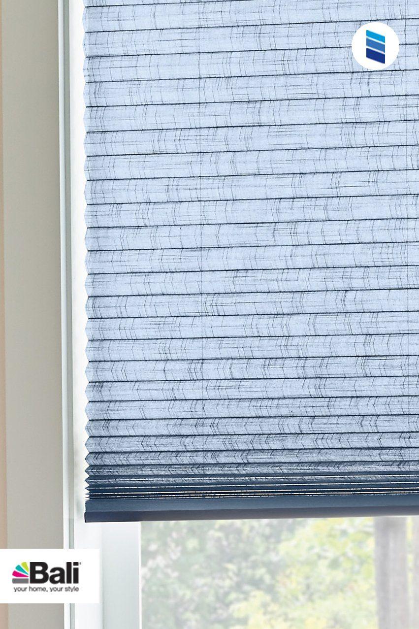 64 Best Insulating Window Treatments Ideas In 2021 Insulated Window Treatments Blinds Window Treatments