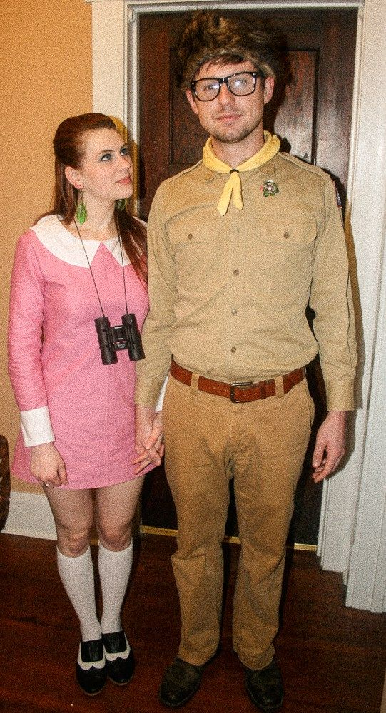 10 Halloween Costumes for Couples Halloween costumes and Costumes - halloween costumes ideas couples