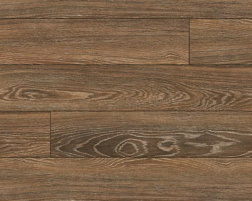 Beaulieu Canadas Laminate Flooring Products Combines Realistic